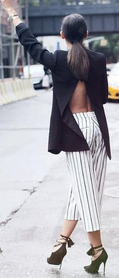 """45 """"Going Out"""" Outfits That Are Simple, Sexy, and Stylish"""