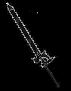 Sword Art Online Phone Wallpaper