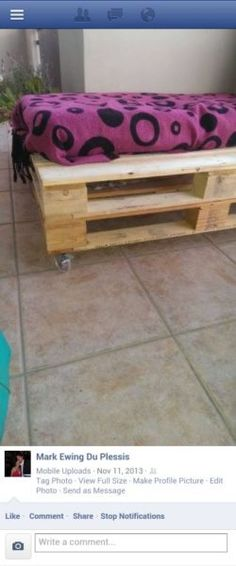 Pallet chairs for sale. | Century City | Gumtree South Africa | 110188663