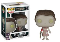 Little Sister - Bioshock Pop! Vinyl Figure
