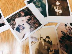 These taken by Jimin Bts Blackpink, Bts Twt, Bts Bangtan Boy, Jimin Jungkook, Jungkook Fanart, Namjoon, Seokjin, Taehyung, Jikook