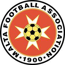 Federación Maltesa de Fútbol