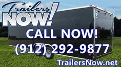 Cargo Trailer Delivery across USA - Have your Cargo Trailer Delivered to...
