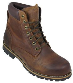 Engineers -- Timberland Boots Mens