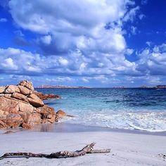 by http://ift.tt/1OJSkeg - Sardegna turismo by italylandscape.com #traveloffers #holiday   Il Best of #igersardegna oggi ci porta in Costa Smeralda. La foto di @sardinia_island è stata scattata alla Spiaggia del Principe una delle più belle della costa. Come suggerisce l'autore le belle giornate di questo inverno ci consentono di godere di panorami unici in totale solitudine. La #sardiniaoffseason è un paradiso tutto da esplorare. Foto scelta da @valeriofor Foto presente anche su…
