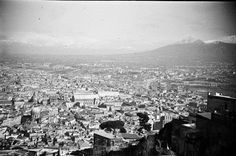 Man Discovers Over 400 Vintage Film Photographs Of 1938 Italy In A Thrift Store - DesignTAXI.com