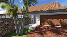Earp Construction develops and sells properties in George on the Garden Route in South Africa. There are a range of design styles and sizes to suit your budget. Design Your Dream House, Plan Design, Open Plan, Property For Sale, South Africa, Bali, Pergola, Construction, Outdoor Structures