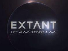#Extant: veja o promo da série de Halle Berry
