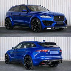 210 Jags Ideas In 2021 Jaguar Car Jaguar Dream Cars