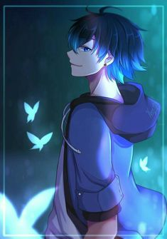 Discovered by Demicastor. Find images and videos about ladybug, miraculous ladybug and miraculous on We Heart It - the app to get lost in what you love. Luka Miraculous Ladybug, Miraculous Ladybug Wallpaper, Meraculous Ladybug, Ladybug Comics, Lady Bug, Anime Butterfly, Ladybug Und Cat Noir, Miraculous Characters, Cute Anime Guys