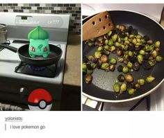 cook app and funny image - Funny Pokemon - Funny Pokemon meme - - cook app and funny image The post cook app and funny image appeared first on Gag Dad. Funny Pokemon Go, Pokemon Comics, Pokemon Memes, All Pokemon, Pokemon Fusion, Pokemon Stuff, Httyd, Funny Images, Funny Pictures