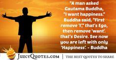 Buddha Quote - 97