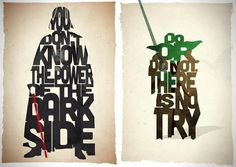 star wars poster - Google zoeken