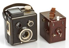 The Online Photographer: Cool Cameras from Westlicht