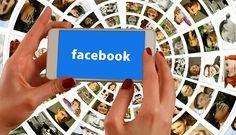 Facebook cuenta con su propia plataforma de publicidad autogestionable: Facebook Ads. Con ella se pueden crear diferentes campañas, en función del objetivo qu