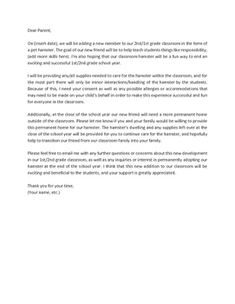 Candlewood Complaint Letter Our Side Page   Candlewood Suites In