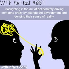 more of wtf fun facts are coming here funny WTF Facts : funny, interesting & weird facts on We Heart It wtf-fun-factss ikea stores why coins smell when you hold them wtf fun facts more of wtf fun facts are coming here funny and what the facts Le. Wow Facts, Wtf Fun Facts, True Facts, Funny Facts, Random Facts, Crazy Facts, Random Interesting Facts, Interesting Stuff, Strange Facts