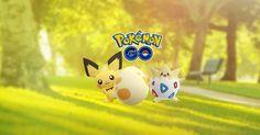 What Items Need To Evolve Pokemons In Pokemon Go - pokemonbux.com
