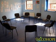 There is one reliable website that gives updated information about the certified and reliable UK Drug Rehab Clinics to all the people. @ http://alcohope.com