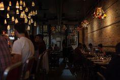 fauna-restaurant-ottawa.jpg