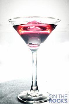 Hotter Ice #Ice #Luxury Martini, Ice, Cool Stuff, Luxury, Tableware, Glass, Dinnerware, Drinkware, Tablewares