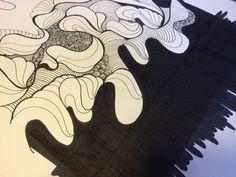 Work in progress #doodle