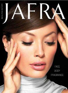 Banyak orang telah mengubah hidupnya bersama JAFRA, termasuk saya..   JAFRA membuka peluang bagi saya untuk mendapatkan penghasilan sesuai dengan waktu dan fleksibilitas yang saya inginkan. JAFRA membuat saya bisa tetap beraktifitas mengembangkan potensi usaha saya seoptimal mungkin, tanpa harus kehilangan waktu berkualitas bersama keluarga saya    Mari bergabung dan nikmati hidup yang lebih sehat, tampil cantik dan mempesona bersama JAFRA :)   Dika Prameswari Anatiami  Beauty Consultant…