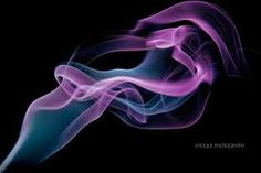 Image result for smoke photography