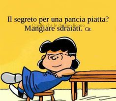 Tru Love, Best Quotes, Funny Quotes, Film Quotes, Italian Memes, Fashion Words, Snoopy Quotes, Snoopy Love, Funny Images