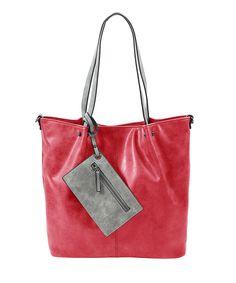 7d510740736ff Finde Deine neue Lieblingstasche von EMILY   NOAH! ❤ Hobo Bags ❤ Clutches ❤  Shopper