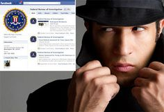 facebook messenger spy app iphone
