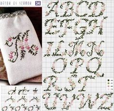abeceda - Hana Černá - Álbumes web de Picasa
