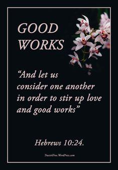 Scripture Verses, Bible Quotes, Christian Posters, Encouragement, Wisdom, Faith, Let It Be, Prayer, Study