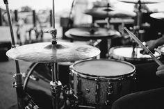 drum photography tumblr - ค้นหาด้วย Google