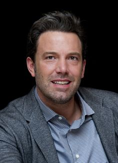 2014 September 27 | Gone Girl | NYC - image27 - Ben Affleck Web - The Image Gallery | Your online resource for images of the talented Mr Affleck