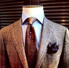 #mens #suit #fashion #swag #rutanjdormasan