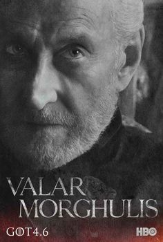 """Tywin Lannister 