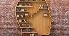 ¿Quieres leer los mejores libros sobre Psicología? Aquí tienes 35 títulos imprescindibles para que te sumerjas en la ciencia de la conducta de una forma fácil.