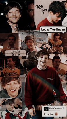 One Direction Background, One Direction Lockscreen, One Direction Niall, One Direction Wallpaper, Harry Styles Wallpaper, One Direction Pictures, Luis Tomlinson, Beautiful One Direction, Louis And Harry