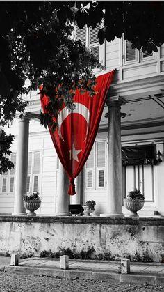 - r harfi Apple Wallpaper, New Wallpaper, Iphone Wallpaper, New Zealand Travel Guide, Super Sport Cars, Ottoman Empire, All Wall, Istanbul, Photos