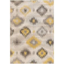 1000 Images About Rugs On Pinterest Area Rugs Wool