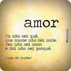 "Ah o amor... <span class=""emoji emoji1f49b""></span> #amor #love #namoro #namorada #namorado #casamento #relacionamento #amar #casal ..."