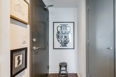 Bathroom Medicine Cabinet, Gallery Wall, Interior Design, Home Decor, Nest Design, Decoration Home, Home Interior Design, Room Decor, Interior Designing