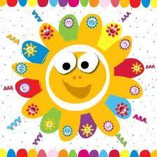 vrolijk: blij