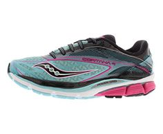 ad802994ec1f Saucony Womens Cortana 4 Running M US     To view further for this item