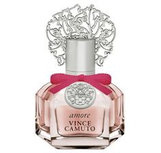 Vince Camuto Amore 3.4 oz Perfume For Women - 3.4OZ