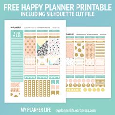 myplannerlife-freeprintable-goldenspring