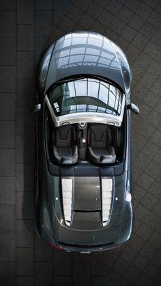 Audi R8 V10 Spyder - LGMSports.com