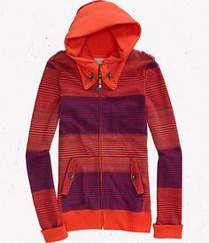 Women's Spectrum Premium Full-Zip Hoodie / Burton