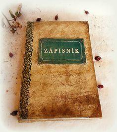 Decoupage, Handmade, Vintage, Paper, Hand Made, Vintage Comics, Handarbeit